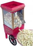 Nostalgia Electrics OFP501 Old Fashioned Popcorn Popper - Red