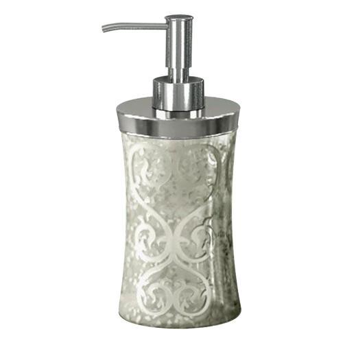 Nu Steel Mercury Gl Soap Lotion Pump