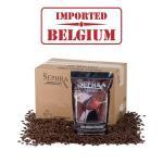 Sephra Belgian Dark Semi-Sweet Fondue Chocolate (20LB Case)