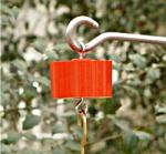 Wildlife Accessories Trap-It-Ant Trap, Red