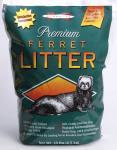 Ferret Litter 10 Lb