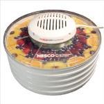 Nesco FD-37 400 Watt Food Dehydrator