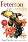 Peterson Books Peterson Field Guide to Birds