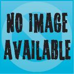 Gofit GF-FROLL Foam Roll & Core Performance Training DVD