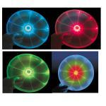 Nite-ize Flashflight Illuminated Flying Disc Blue