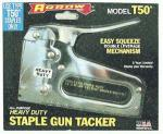 172413/STYTR150 Staple Gun/Tacker