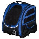 Pet Gear I-GO2 Traveler, Lavender