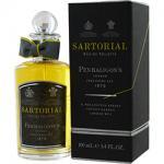 Penhaligon's Sartorial By Penhaligon's Eau De Toilette Spray 3.4 Oz for Men
