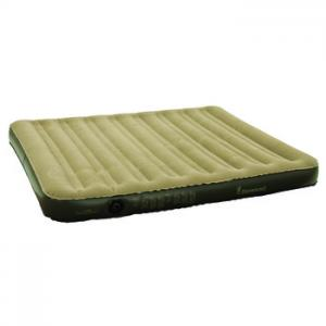 Browning Browning Camping Rechargeable Air Bed Twin