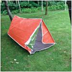 AceCamp Multi Layer Reflective Tent