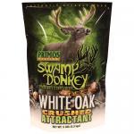 Swamp Donkey Crushed White Oak
