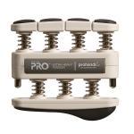 Gripmaster Pro Hand Exerciser Heavy 9lbs