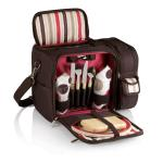 Picnic Time Malibu-Moka Picnic Pack for 2