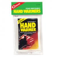 Coghlan's Disposable Hand Warmers 4 Pack