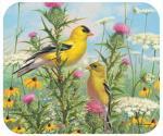 Fiddler's Elbow Goldfinches 15 oz Mug