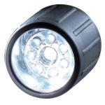 Streamlight 4AA ProPolymer White LED Replacement Module