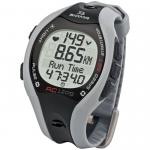 Sigma RC12.09 Training Watch, Grey/Black