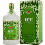 4711 Ice By Muelhens Eau De Cologne 5.7 Oz