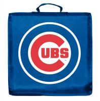 Chicago Cubs St