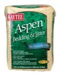 Aspen Bedding  3200 Cu.in.