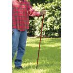 Texsport Trekking Pole, Single