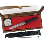Gerber Command II, 30th Anniversary Limited Edition Knife