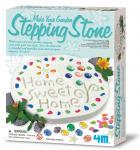 Toysmith Make Your Garden Stepping Stone