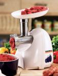 Maverick 575 Watt Meat Grinder