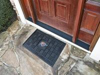 Oklahoma City Thunder Door Mat