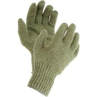 Newberry Knitting Wool Glove Liner Md