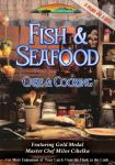Fish and Seafood Care & Cooking (3 films on 1 DVD)