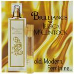 Jessica Mc Clintock Brilliance By Jessica Mcclintock Eau De Parfum Vial On Card for Women