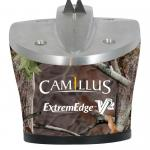 Camillus Knives Camillus ExtremEdge Knife and Shear Sharpener