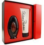 Paloma Picasso by Paloma Picasso Set-eau De Parfum Spray 1.7 Oz & Body Lotion 6.7 Oz for Women