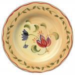 Pfaltzgraff Napoli Salad Plate, Set of 4