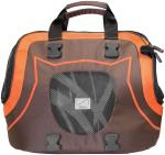 Petego Infinita Universal Sport Bag Brown/Orange