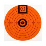 """Pachmayr 6"""" Match Target,10,Per Pack"""