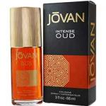 Jovan Intense Oud By Jovan Cologne Spray 3 Oz
