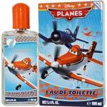 Planes By Disney Eau De Toilette Spray 3.3 Oz