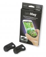 Carson 10x / 15x Lens Adapters for Galaxy S4