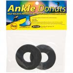Grip Pro Trainer Ankle Donuts