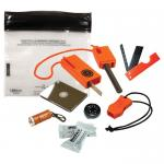 Ultimate Survival Micro Kit