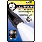 Nite-ize 1 Watt LED Upgrade