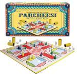 Winning Moves Parcheesi® Royal Edition