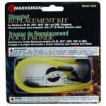Marksman - Replacement Kit for 3006,3027,3040 (Bands)