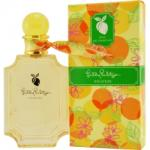 Lilly Pulitzer Squeeze By Lilly Pulitzer Eau De Parfum Spray 3.4 Oz for Women